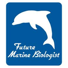 Marine Biology Posters