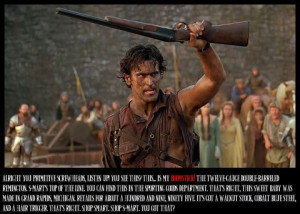 ... 2013/04/02/the-semi-daily-horror-movie-quote-of-the-day-april-2-2013
