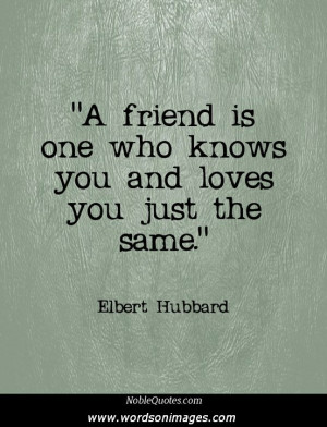 ... quotes i hate it when quotes about friends changing inspiring quotes