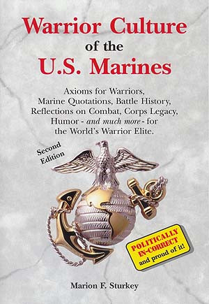 Index of /fotki/usmc