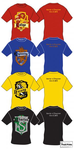 Class Of 2015 Shirt Sayings