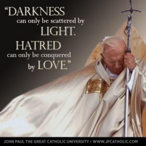 ... Ii Quotes, Inspiration, Catholic Saint, Saint John, Catholic Fa