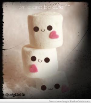 File:Cute-smile-cute-love-quotes-Favim.com-553744-1-.jpg