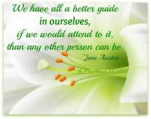 www.Facebook.com/ourmindsmeadow.com