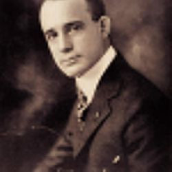 list-of-famous-napoleon-hill-quotes-u3.jpg