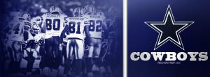 dallas cowboys team dallas cowboys logo dallas cowboys logo