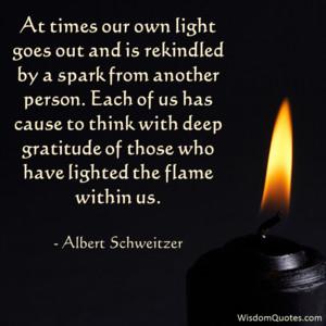 21 Days of Gratitude Quotes