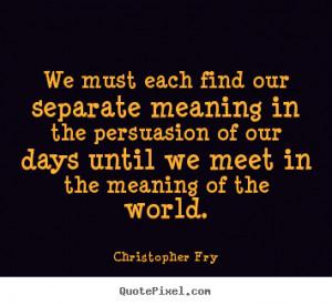 ... Quotes | Friendship Quotes | Inspirational Quotes | Success Quotes