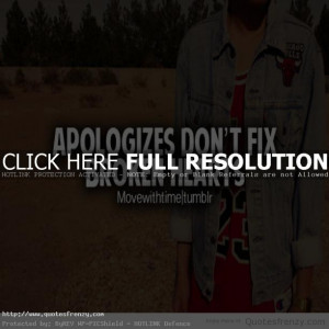 Quotes teen Inspiration inspirational swag swagg swagger stussy dope ...