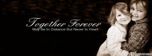 together forever covers for facebook timeline
