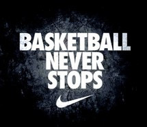 athlete-basketball-nike-quotes-Favim.com-1505489.jpg