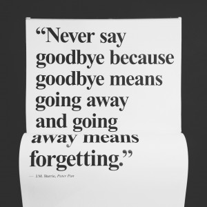 inspirational-love-quotes-for-ex-boyfriend-4