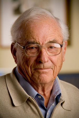 Willard boyle, Canadian physicist