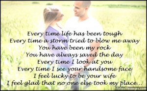 love quotes for deceased husband quotesgram