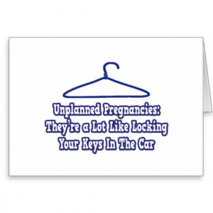 Your Friends Funny Mofo Shirts Got All Kinds Crude