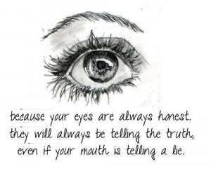 black & white, black and white, eye, eyes