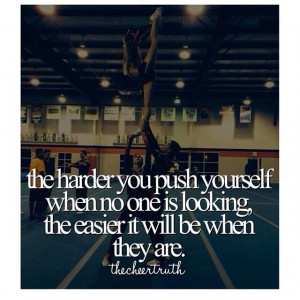 These are the cheer quotes about life jobspapa Pictures