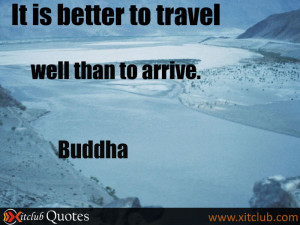 ... -20-most-popular-quotes-buddha-most-famous-quote-buddha-8.jpg