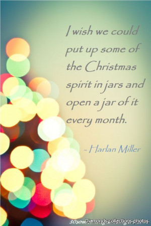 Superb Christmas Quotes Tumblr 2014-2015