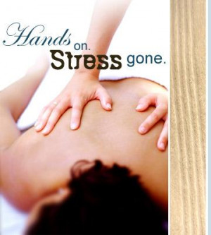 Relax n Massage, Madras OR 97741
