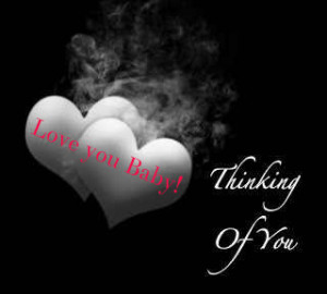 ... you-good-evening-missing-you-ceca-my-pic-b-quotes-flower-sayings-cuore