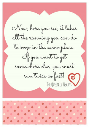 Queen Quotes http://www.yourhomebasedmom.com/the-art-of-being ...