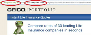 GEICO-life-insurance-rates.jpg