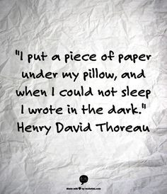 Famous Quotes Writing Prompts ~ Writing Diagnostic Essay Prompts with ...