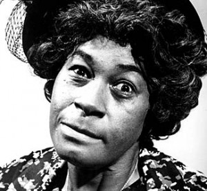 LaWanda-Page-as-Esther.jpg