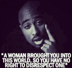 ... love Tupac!! Respect Quotes, Tupac Quotes, Quotes Sayings, Quotes Lov