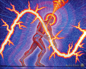 http://alexgrey.com/art/paintings/soul/