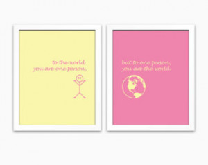 ... grandchild. Perfect father daughter gift, mother gift, husband wife