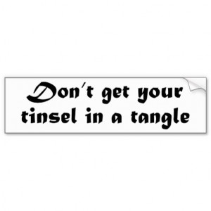 Funny sayings bumper stickers joke quotes gifts