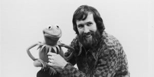 JIM-HENSON-facebook.jpg