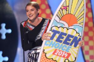 Shailene-Woodley-at-the-2014-Teen-Choice-Awards.jpg