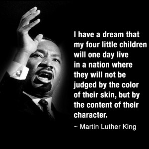 Martin-Luther-King-01.jpg