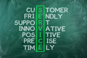 ... customer customer service quotes by greatest customer service customer