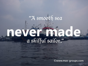 Some quotes of the sea and marine-related jobs really inspires us to ...