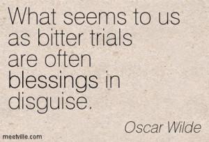 ... -blessings-inspirational-inspiration-Meetville-Quotes-196383.jpg