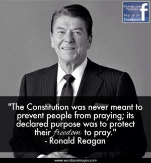 Supreme court quotes