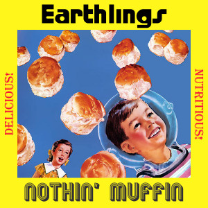 BLOG - Funny Muffin Quotes