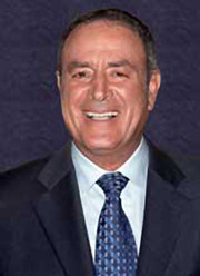 al michaels book source playingfieldpromotions al