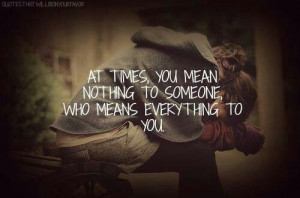 love gone wrong quotes about love going wrong belive in