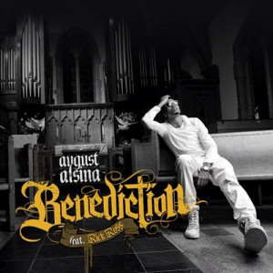 august-alsina-benediction.jpg