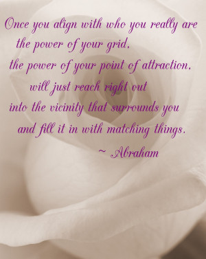 ... /flagallery/abraham-hicks-quotes/thumbs/thumbs_abe3.jpg] 229 125
