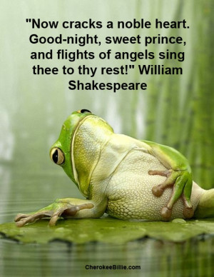 Goodnight Quotes For Your Boyfriend Wishing your worries will all