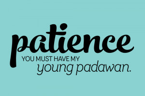 Yoda quotes for parents - Today's Parent