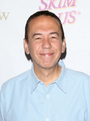 ... image courtesy wireimage com names gilbert gottfried gilbert gottfried