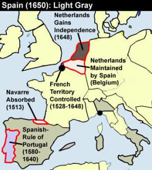 The History Catholic Church Age Exploration Expansion