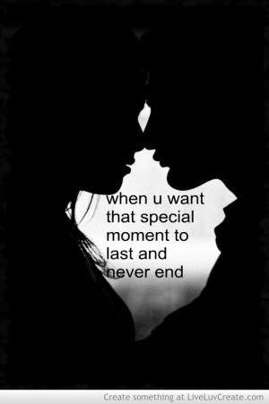 love-a-moment-love-quotes-quote-Favim.com-556291.jpg